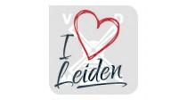 Mok 6oz I Love Leiden