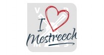 Mok 6oz I Love Maastricht