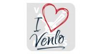 Mok 6oz I Love Venlo