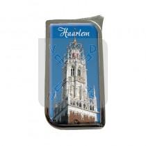 Aansteker Haarlem Vlag