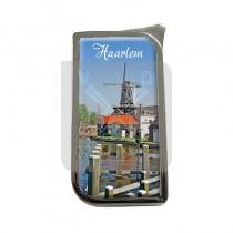 Aansteker Haarlem