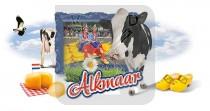 Mok 10oz Alkmaar