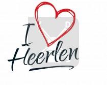 Mok 6oz Heerlen