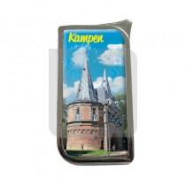 Aansteker Kampen Poort      Go
