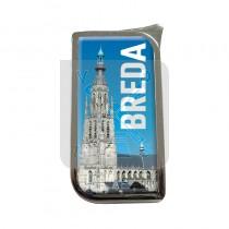 Aansteker doming Breda