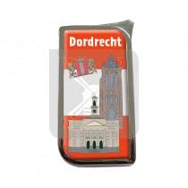 Aansteker dom. Dordrecht