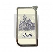Aansteker dom. Delft