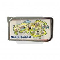 Aansteker dom. Brabant