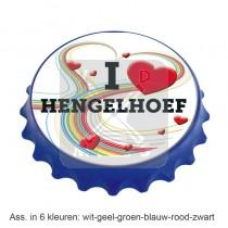 Fl.Opener Hengelhoef