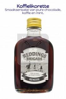 Reddingsbrigade Renesse
