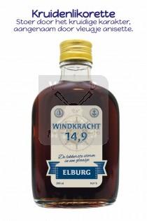 Elburg Windkracht