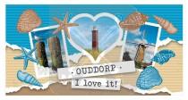 Mok 10oz Ouddorp