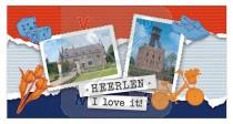 Mok 10oz Heerlen