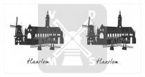 Mok 10oz Haarlem