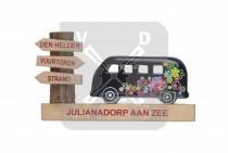 Magneet Julianadorp Aan Zee