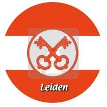 Magneet Rond Leiden