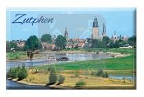 Magneet Doming Zutphen