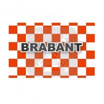 Fotomagneet Brabant