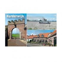 Magneet Doming Harderwijk