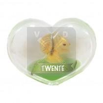 Magneet hart olie eekhoorn Twente (3405052&)