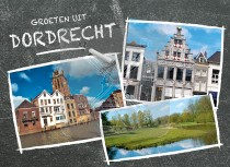 Ans.Krt.Dordrecht