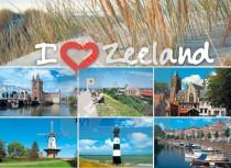 Ans.Krt.Zeeland