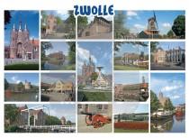 Ans.Krt.Zwolle