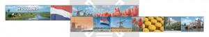 3d Liniaal Holland