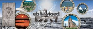 Renesse Snoep Eb&Vloed
