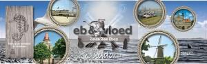 Ouddorp Snoep Eb&Vloed