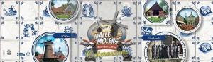 Ootmarsum Snoep Malle Molens