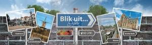 Goes Snoep Blik Uit