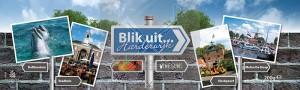 Snoepblik Blik Uit Harderwijk winegums
