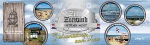 Julianadorp Zilte Zeewind