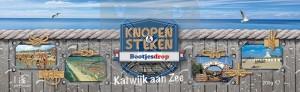 Katwijk Knopen En Steken