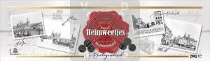 Hertogenbosch Heimweetjes