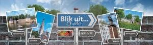 Breda Blik Uit