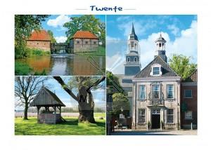 Ans.Krt.Twente