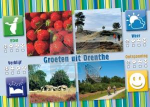 Ans.Krt.Drenthe