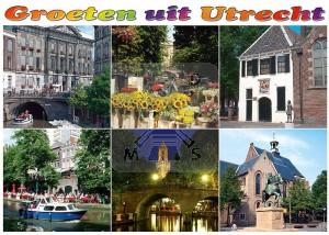 Ans.Krt.Utrecht