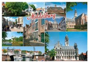 Ans.Krt.Middelburg