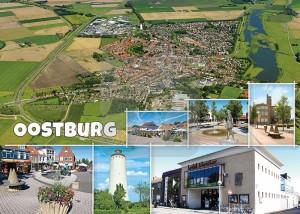 Ans.Krt.Oostburg