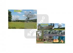 3d Drenthe