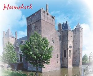 Hello Cards-heemskerk