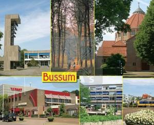 Hello Cards Bussum
