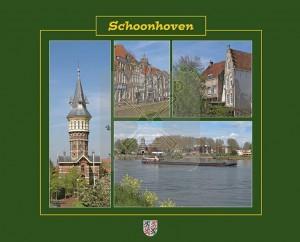 Hello Cards Schoonhoven