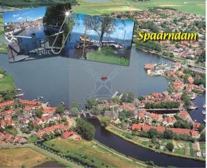 Hello Cards Spaarndam