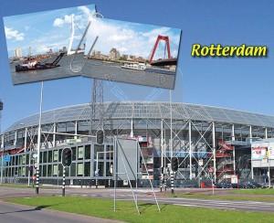 Hello Cards Rotterdam