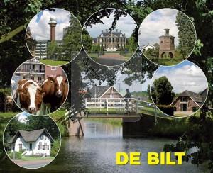 Hello Cards De Bilt