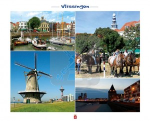 Hello Cards Vlissingen
